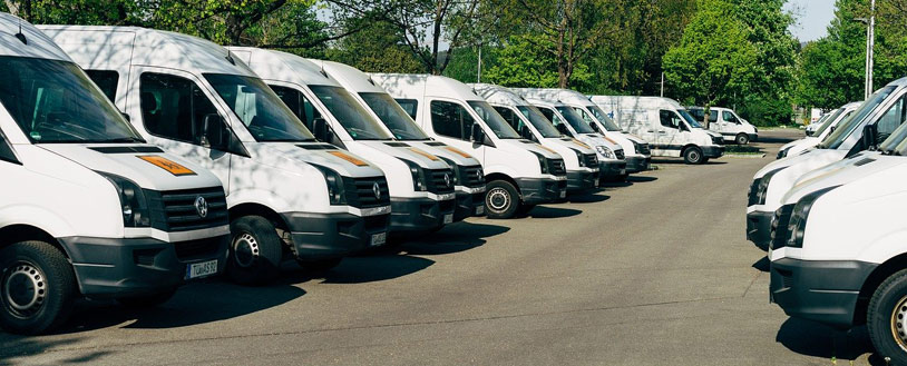 Top 10 Courier Company Tips